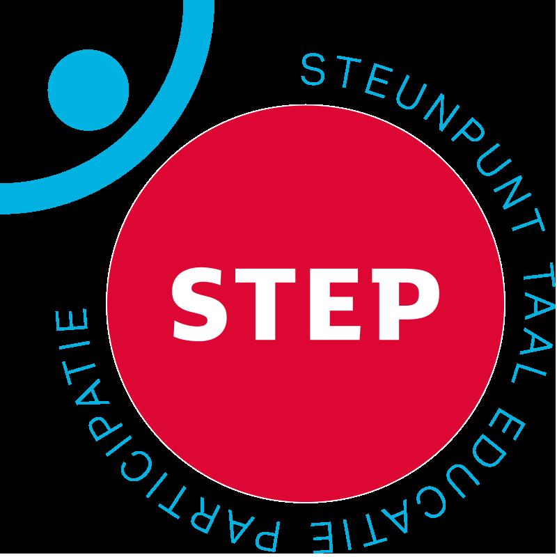STEP-Nijmegen-logo