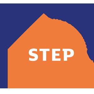step-inburgering-logo