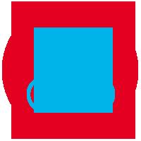 step-nijmegen-fietsles-icon