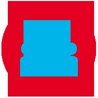 step-nijmegen-ontmoeting-icon