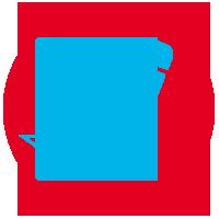 step-nijmegen-schrijfles-icon
