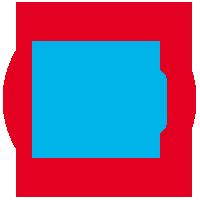 step-nijmegen-spreekles-icon
