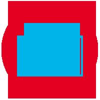 step-nijmegen-taalles-icon